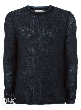 New Wool jumpers Khobar - image 2