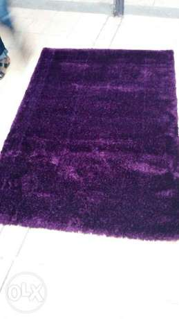Supersoft fluffy carpet Area 4a - image 1