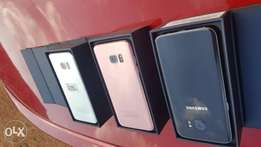 Extra mint Yankee used 32gb samsung galaxy s7 edge 4 sale 4 all color