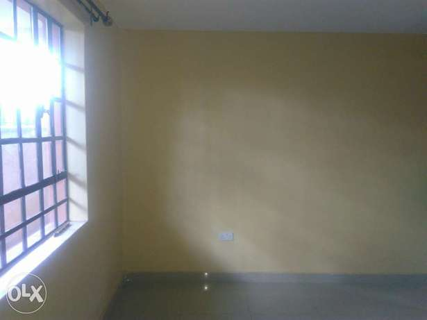 2bedroom house to let Syokimau - image 8