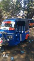 "Piaggio diesel.Blue in colour.""KaSmall"""