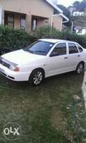 polo classic 1.4i for sale