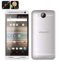 VKworld VK800X Android Smartphone - M890
