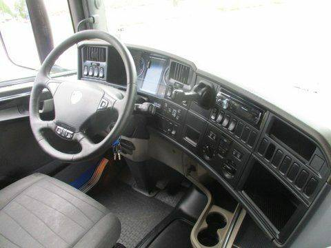 Scania R440 LA 6X2/4 MNA AdBlue Euro6 - 2012 - image 9