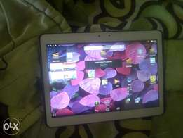 tablet 10inch