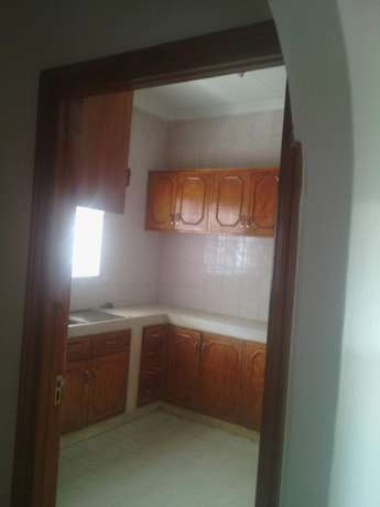 Westlands 2 br office space at 90k.free parking for one vhicle.clean Westlands - image 6