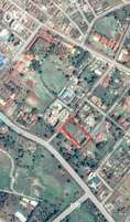 1 acre in nyeri town