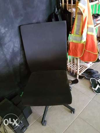 Office chair Mtwapa - image 1