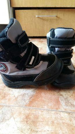 3b5b5c3ed33 Архив  Детская зимняя обувь сапоги 25 размер  600 грн. - Детская ...