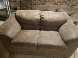 Lounge Suite Furniture in Furniture & Decor in Witbank | OLX South