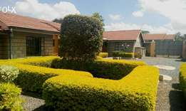 Apartment for sale in ongata rongai