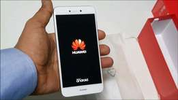 Huawei GR3 2017 brand new and sealed in a shop,free delivery