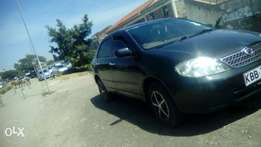 Hi 4sale nze 1.8cc extremely clean, well maintained