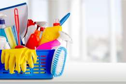 Cleaning Service Pretoria and surrounding