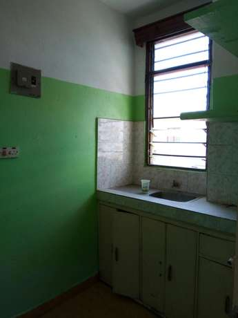One bedroom hse to let Bamburi - image 6