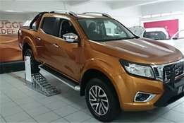 nissan navara for sale R152000