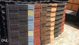 Newzealand roofing sheet for sale from mr donald , with maximum warran