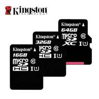 32gb memory cards available
