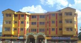 Apartment to let in Ngara- Murang'a Road