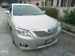 ADORABLE MOTORS: An extremely sharp 08 TOKS Toyota Camry
