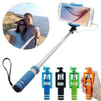 selfie sticks(offer)