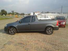 2010 Nissan Np 200 1.6i For Sale R89000 Is Available
