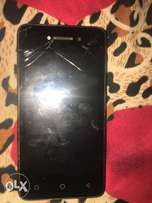 Neat Tecno W1 for sale