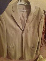 Костюми - Чоловічий одяг в Рівненська область - OLX.ua d0fdab62200b4