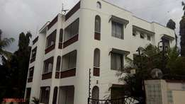 2 bedroom apartment for rental in nyali