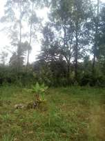 land for sale in gacharage junction