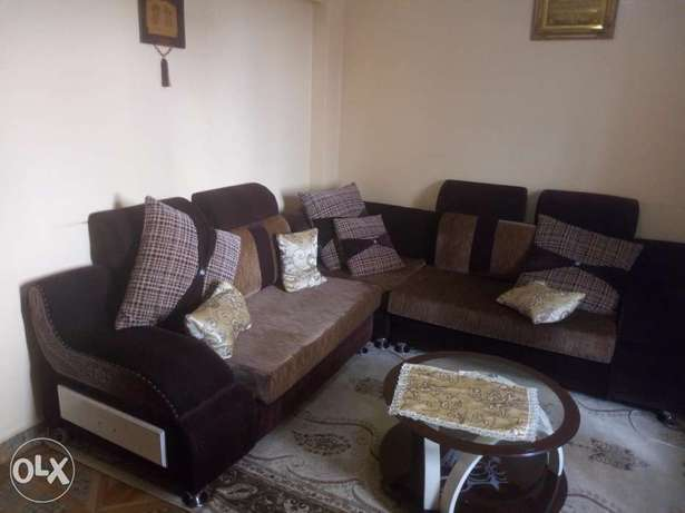 Sofa sets from Turkey South C - image 1