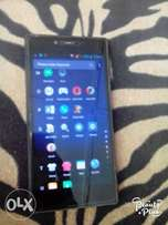 uimi android fone