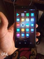 For sale tecno k9 spark