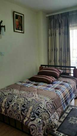 Apartment to rent. Nairobi CBD - image 2