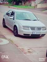 Jetta 4 2.0 Mint condition