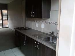 AUCKLAND PARK, Anatu place, 1 bedroom R6000