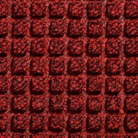 Ковер Guzzler 60 90см любой цвет Оригинальный товар из Нидерландов Луцк -  изображение 2 b3f89c846df