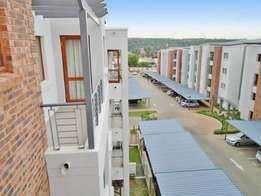 1bed at notting hill on ferndel randburg
