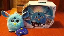 FURBY connect for SALE!!!