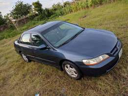 Honda accord call:081,6944,6319