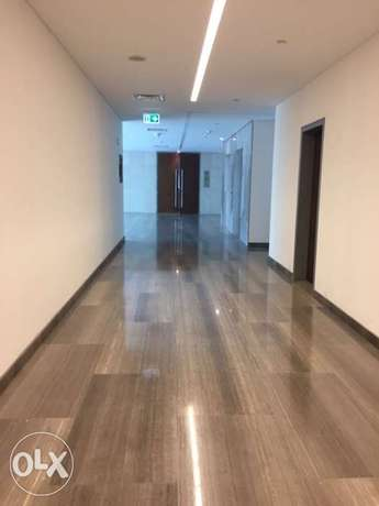 Office Space for Rent - MQ Area!