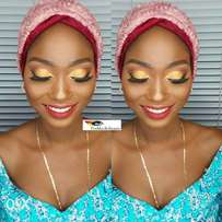 Makeup artistry School in Abeokuta
