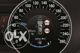 speed limiting device