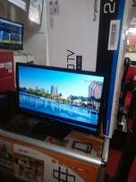 Samsung TV 24 inches