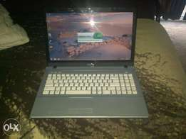 Excellent Proline Laptop for Sale