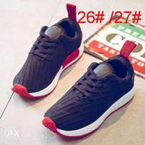Amazing discount children shoes available in LAGOS