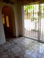 A 1 Bedroom Cottage Available for Rental In Kempton park / Glen Marais