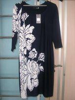 Плаття 48 50 - Жіночий одяг - OLX.ua 6aa733d8c8967