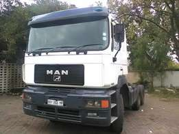 Man 27-463, Ready To Work