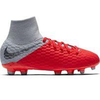 6aa53781 Buty piłkarskie Nike Hypervenom Phantom 3 Academy DF FG JR AH7287różne